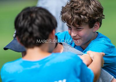 Fastbreak Football Camp. June 27, 2019. D4S_3444