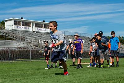 Fastbreak Football Camp. June 25, 2019. D4S_2567