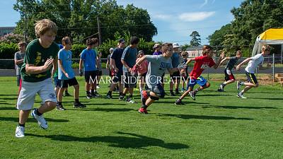 Fastbreak Football Camp. June 25, 2019. D4S_2540