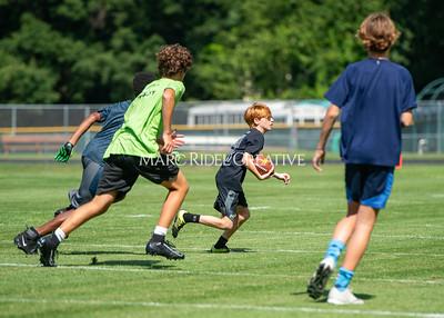 Fastbreak Football Camp. June 25, 2019. D4S_2756