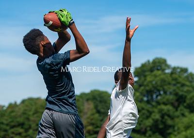 Fastbreak Football Camp. June 25, 2019. D4S_2746