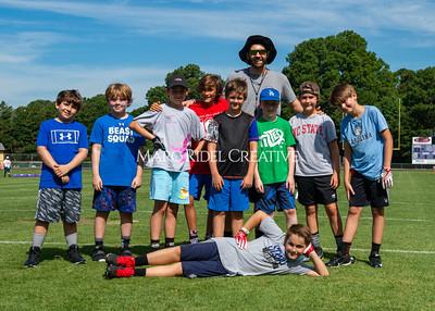 Fastbreak Football Camp. June 25, 2019. D4S_2705