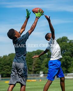 Fastbreak Football Camp. June 25, 2019. D4S_2744