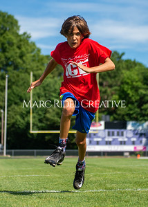 Fastbreak Football Camp. June 25, 2019. D4S_2683