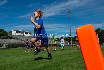 Fastbreak Football Camp. June 25, 2019. D4S_2582