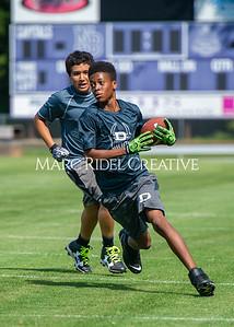 Fastbreak Football Camp. June 25, 2019. D4S_2721