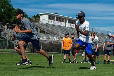 Fastbreak Football Camp. June 25, 2019. D4S_2553