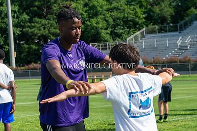 Fastbreak Football Camp. June 25, 2019. D4S_2607