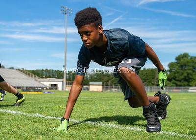 Fastbreak Football Camp. June 25, 2019. D4S_2666