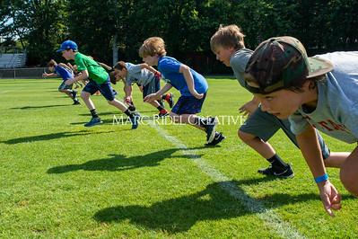 Fastbreak Football Camp. June 25, 2019. D4S_2641
