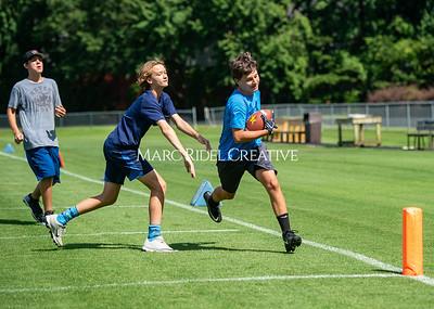 Fastbreak Football Camp. June 25, 2019. D4S_2764