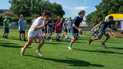 Fastbreak Football Camp. June 25, 2019. D4S_2534