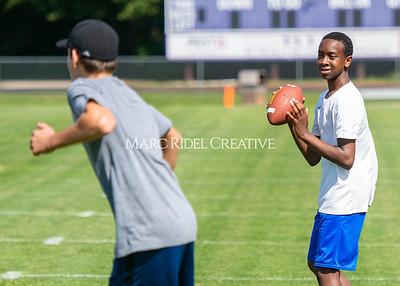 Fastbreak Football Camp. June 25, 2019. D4S_2707