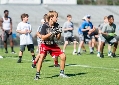 Fastbreak Football Camp. June 26, 2019. D4S_3164