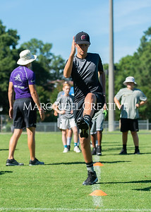 Fastbreak Football Camp. June 26, 2019. D4S_3183