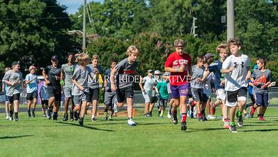 Fastbreak Football Camp. June 26, 2019. D4S_3115