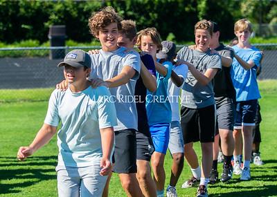 Fastbreak Football Camp. June 26, 2019. D4S_3100