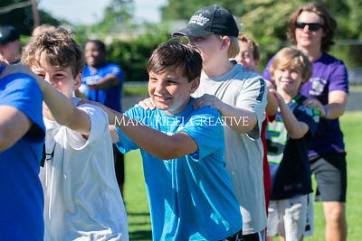Fastbreak Football Camp. June 26, 2019. D4S_3103
