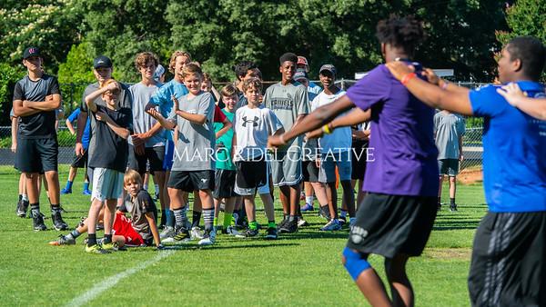 Fastbreak Football Camp. June 26, 2019. D4S_3093