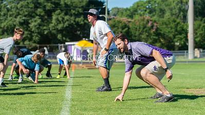 Fastbreak Football Camp. June 26, 2019. D4S_3112
