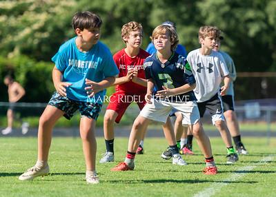 Fastbreak Football Camp. June 26, 2019. D4S_3157