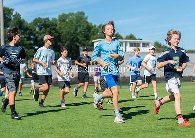Fastbreak Football Camp. June 26, 2019. D4S_3123