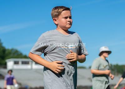 Fastbreak Football Camp. June 26, 2019. D4S_3126