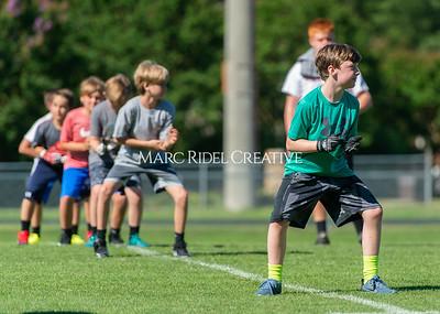 Fastbreak Football Camp. June 26, 2019. D4S_3152