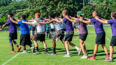 Fastbreak Football Camp. June 26, 2019. D4S_3094