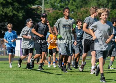 Fastbreak Football Camp. June 26, 2019. D4S_3117