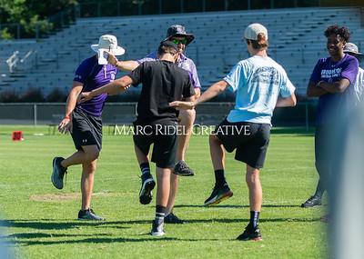 Fastbreak Football Camp. June 26, 2019. D4S_3128