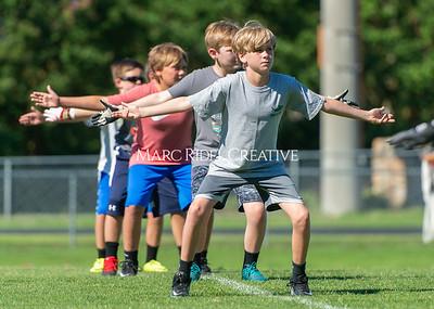 Fastbreak Football Camp. June 26, 2019. D4S_3155