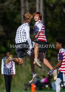 Justin Coleman photoshoot. Raleigh, NC. October 24, 2020