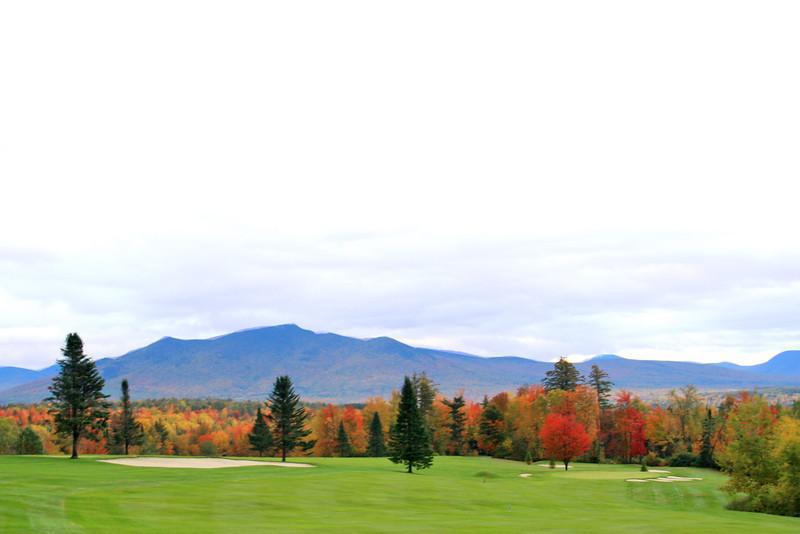 SC 106 Golfers Heaven