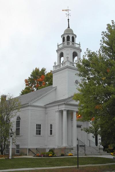 SC 299 Church in Hollis SAM_0113