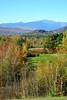 SC 154 Mt Washington Valley