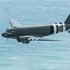 BBMF C-47 Dakota
