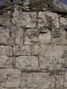 Old Limestone Wall