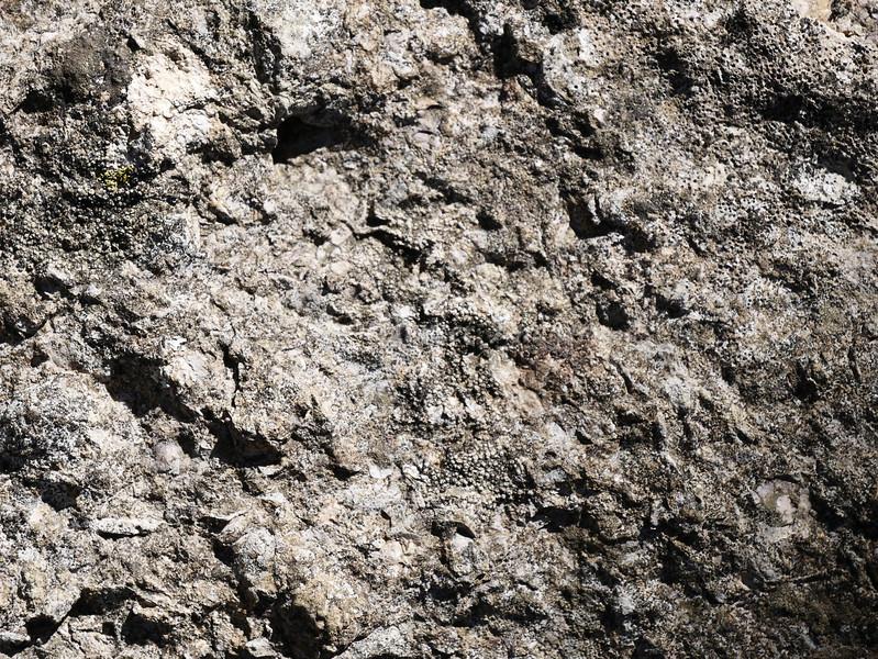 Rough Limestone