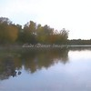 _1070140-lake-sig