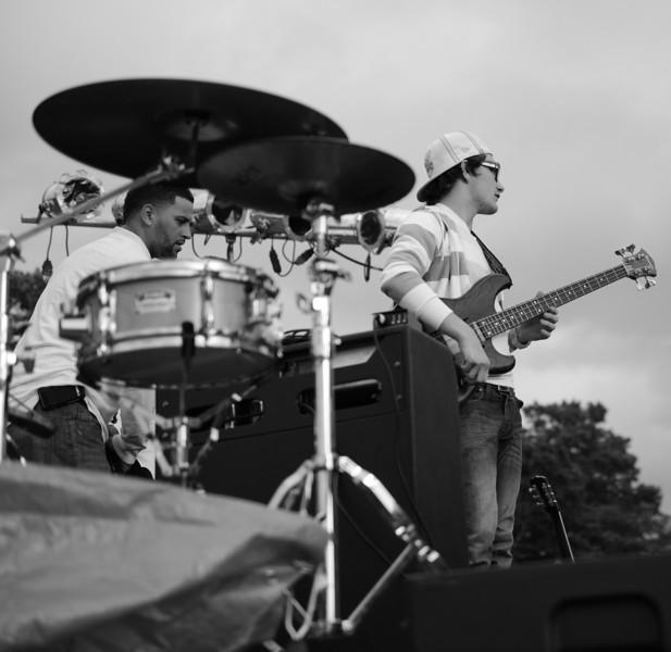 BP Concert 2012- 54.jpg