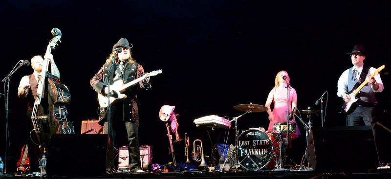 BP Concert 2012- 168.jpg