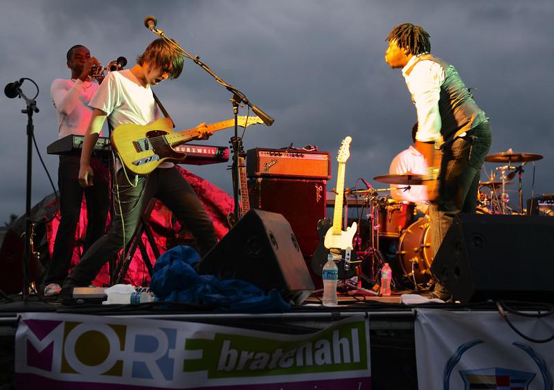 BP Concert 2012- 156.jpg