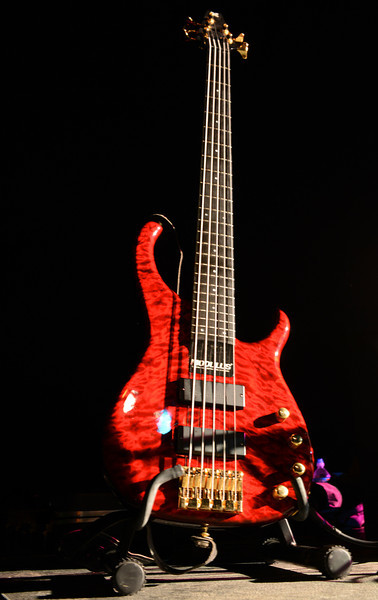 BP Concert 2012- 172.jpg