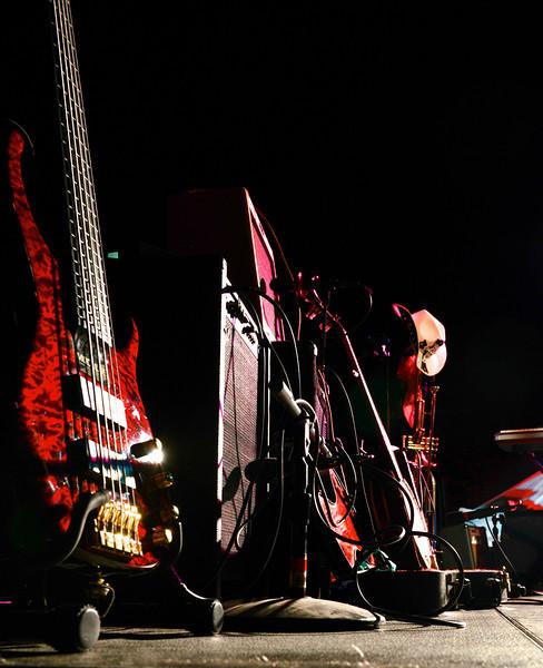 BP Concert 2012- 173.jpg