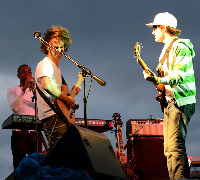 BP Concert 2012- 158.jpg