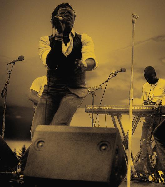 BP Concert 2012- 153.jpg