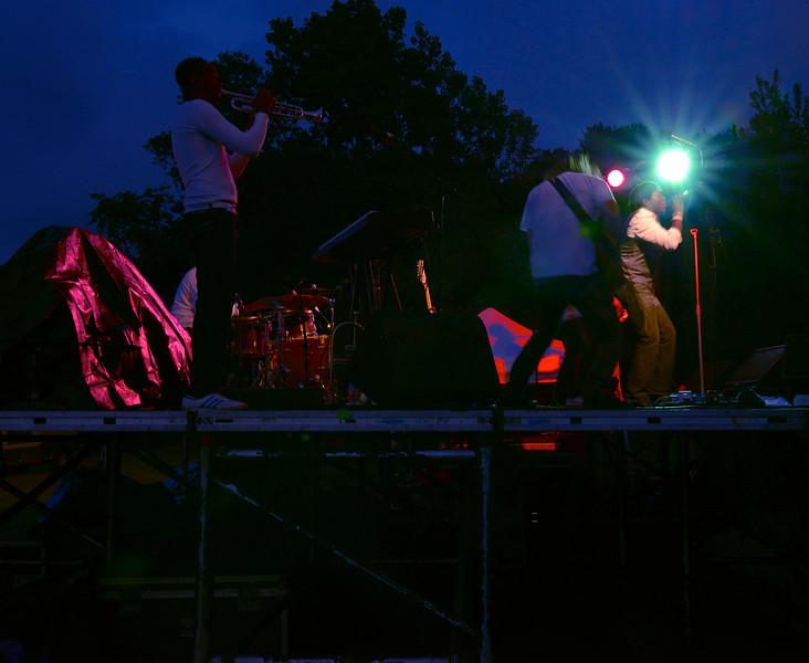 BP Concert 2012- 160.jpg