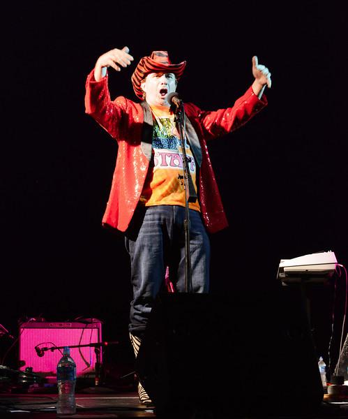 BP Concert 2012- 162.jpg