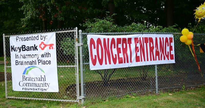 BP Concert 2012- 41.jpg